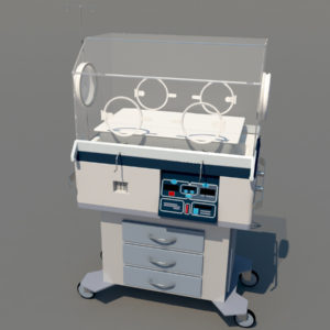infant-incubator-3d-model-2