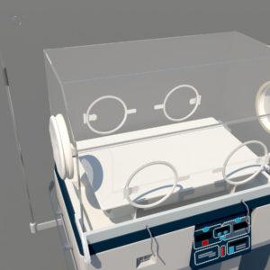 infant-incubator-3d-model-3