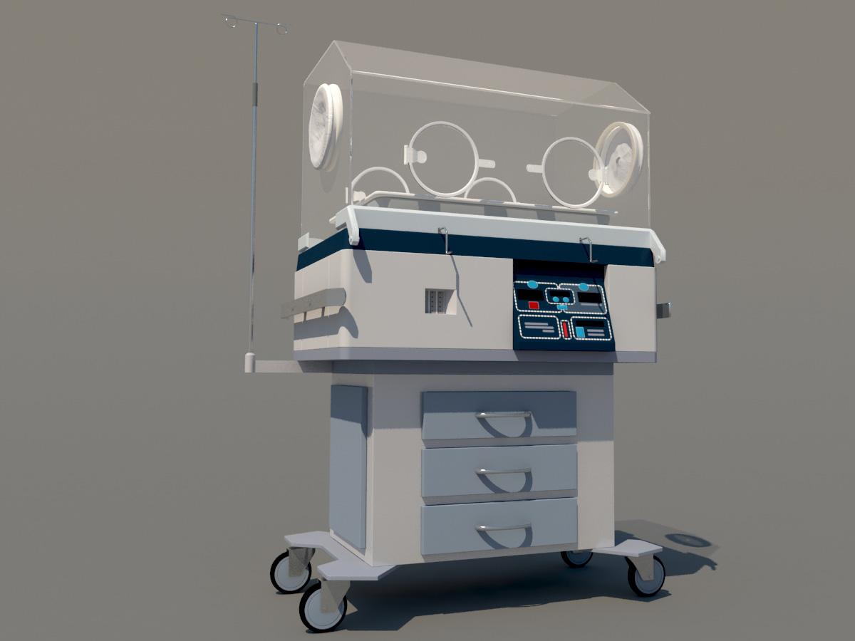 infant-incubator-3d-model-4
