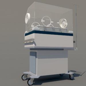 infant-incubator-3d-model-5