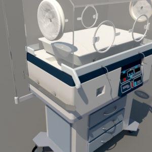 infant-incubator-3d-model-6