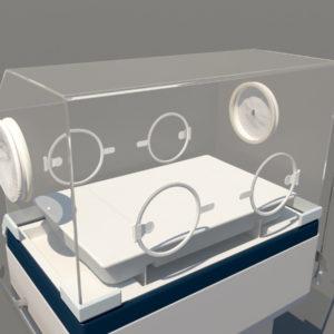 infant-incubator-3d-model-8