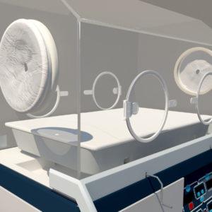 infant-incubator-3d-model-9