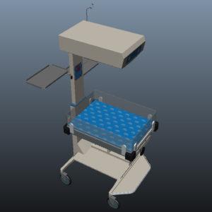 infant-warmer-3d-model-10