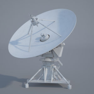 large-array-3d-model-1