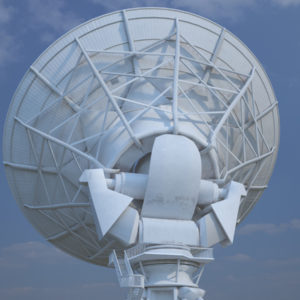 large-array-3d-model-11