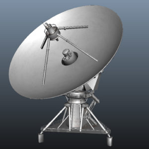 large-array-3d-model-12