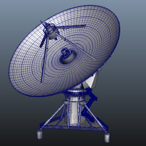 large-array-3d-model-13