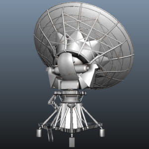 large-array-3d-model-14