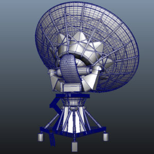 large-array-3d-model-15
