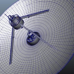 large-array-3d-model-17