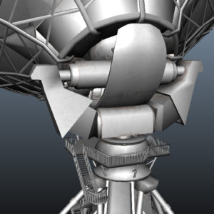 large-array-3d-model-18