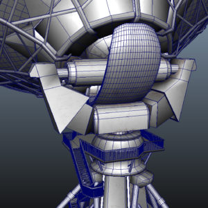 large-array-3d-model-19
