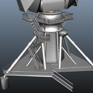 large-array-3d-model-20