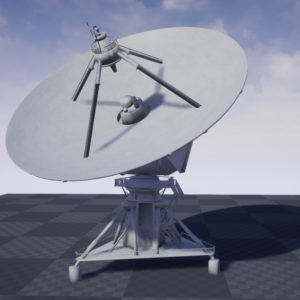 large-array-3d-model-22