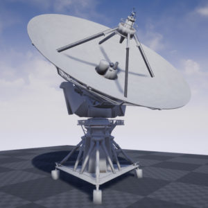 large-array-3d-model-23