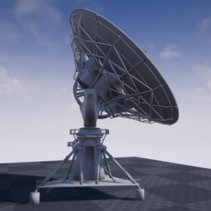 large-array-3d-model-24