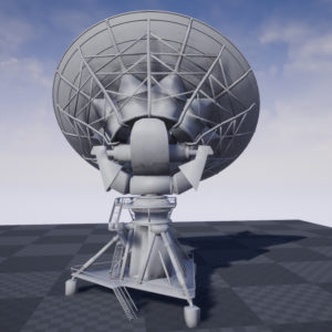large-array-3d-model-25