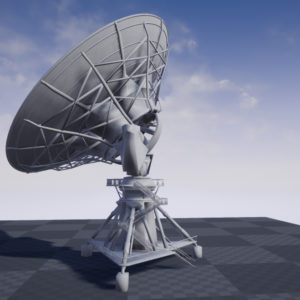large-array-3d-model-26