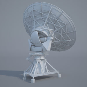 large-array-3d-model-4
