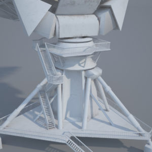 large-array-3d-model-5