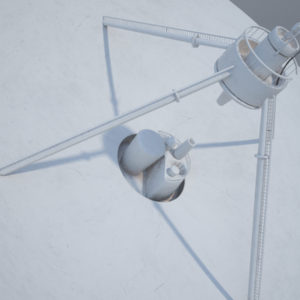 large-array-3d-model-6