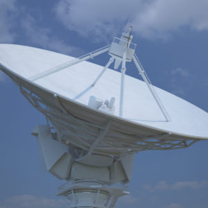 large-array-3d-model-7
