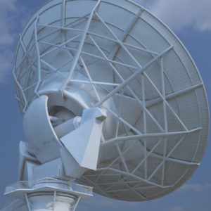 large-array-3d-model-8