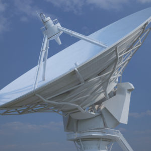large-array-3d-model-9