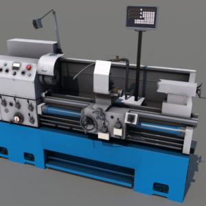 lathe-turning-machine-3d-model-1
