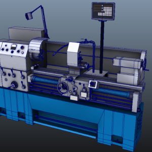 lathe-turning-machine-3d-model-10