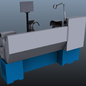 lathe-turning-machine-3d-model-11