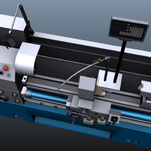lathe-turning-machine-3d-model-13