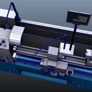 lathe-turning-machine-3d-model-14