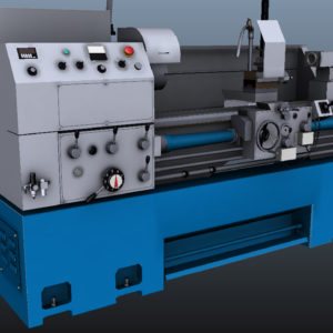 lathe-turning-machine-3d-model-15