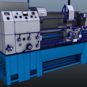 lathe-turning-machine-3d-model-16