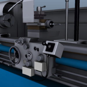 lathe-turning-machine-3d-model-17