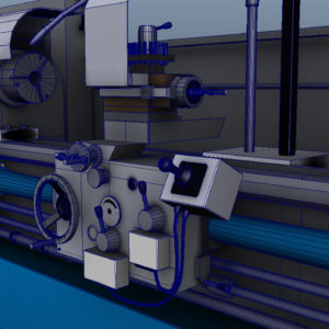 lathe-turning-machine-3d-model-18