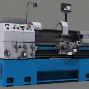 lathe-turning-machine-3d-model-2