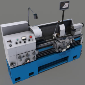 lathe-turning-machine-3d-model-3