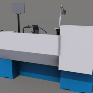 lathe-turning-machine-3d-model-4
