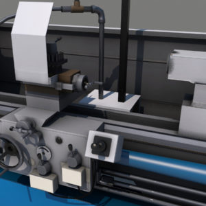 lathe-turning-machine-3d-model-5