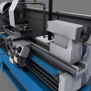 lathe-turning-machine-3d-model-6