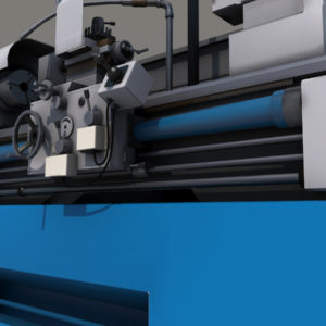 lathe-turning-machine-3d-model-7