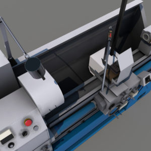 lathe-turning-machine-3d-model-8
