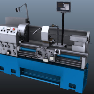 lathe-turning-machine-3d-model-9