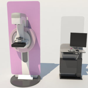 mammography-machine-3d-model-10