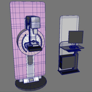 mammography-machine-3d-model-12