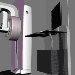 mammography-machine-3d-model-17