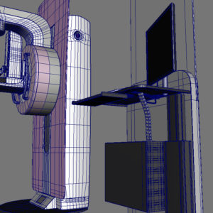 mammography-machine-3d-model-18
